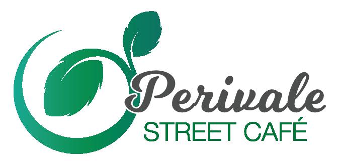 Perivale Cafe